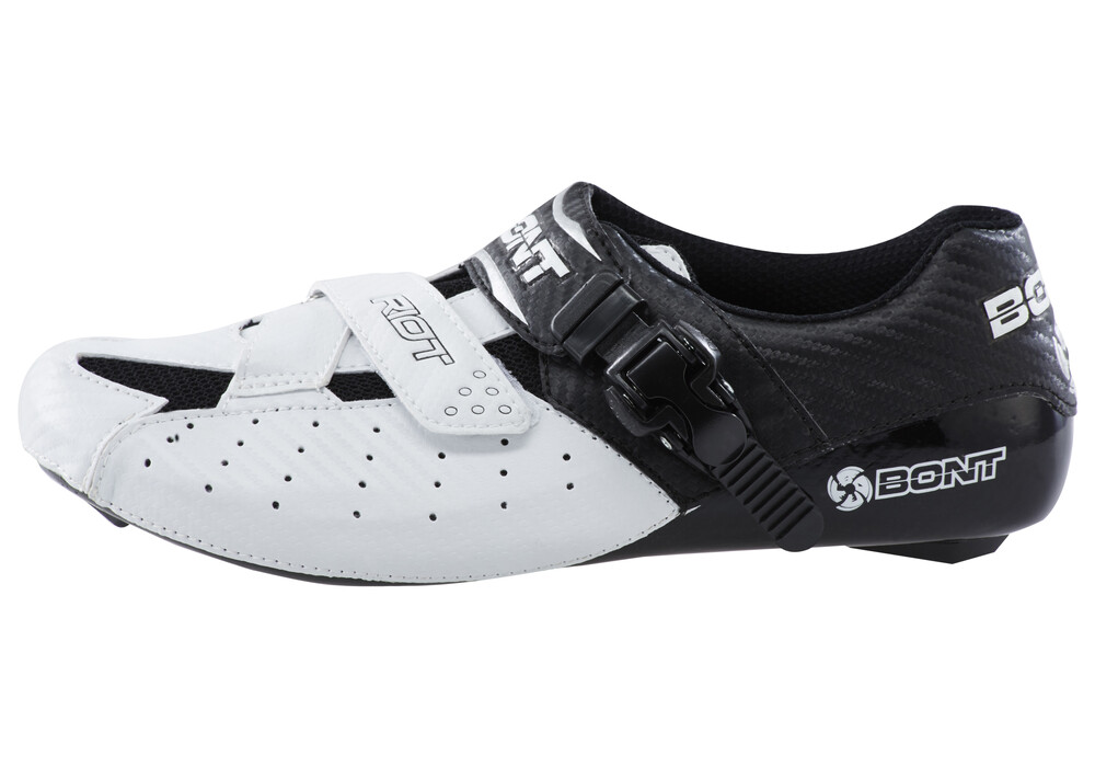 Bont Riot Shoes For Sale
